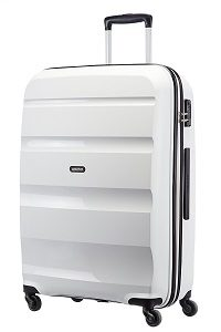 American Tourister – Bon Air Spinner