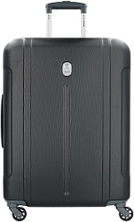 Valise Delsey ABS-3446