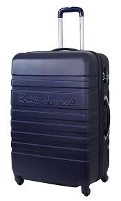 grande valise little marcel
