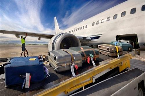 set valise ; bagage pas cher ; valise pas cher