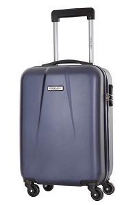 Travel One Valise CLANE Marine