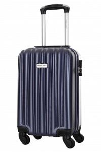 Travel One valise GUAZAPA Marine
