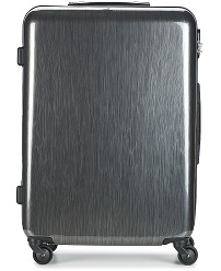 Valise DAVID JONES B-8831-3 68,5 cm