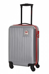 Valise cabine Travel One COSALDA