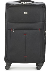 Valise extensible DAVID JONES BA-5028