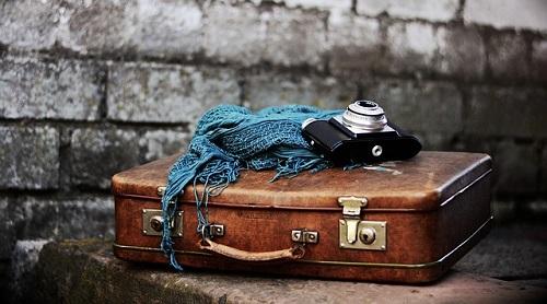 bagage pas cher set valise. Black Bedroom Furniture Sets. Home Design Ideas