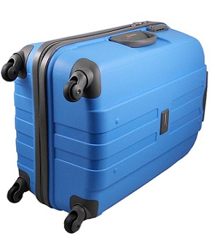 valise luggageX bagage cabine pas cher