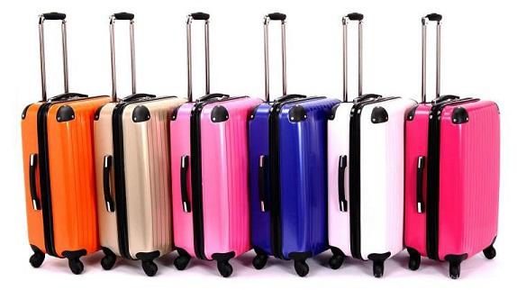 valise pas cher cabine set valise. Black Bedroom Furniture Sets. Home Design Ideas