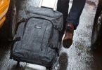 choisir sac de voyage Eastpak ou valise Eastpak pas cher