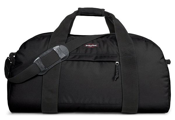 sac de voyage valise Eastpak Terminal