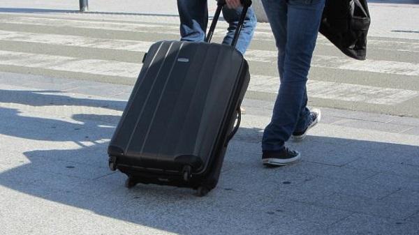 set valise acheter sa valise pas cher ou son bagage pas cher