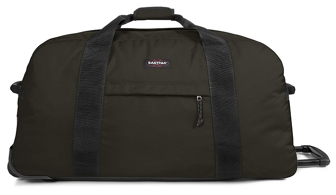 valise Eastpak Container 85