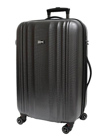 icepak grande valise rigide set valise. Black Bedroom Furniture Sets. Home Design Ideas