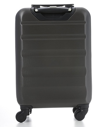 acheter valise aerolite abs grande valise pas cher set valise. Black Bedroom Furniture Sets. Home Design Ideas