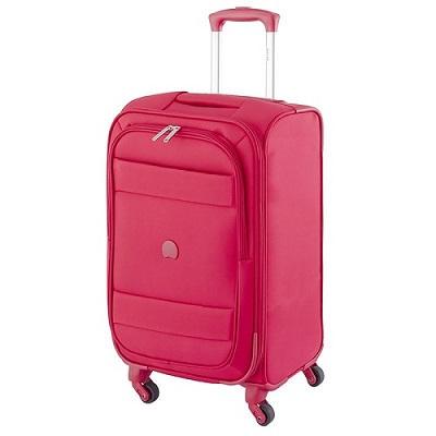 grande valise pas cher delsey paris indiscrete set valise. Black Bedroom Furniture Sets. Home Design Ideas