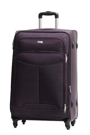 grande valise pas cher valise grande taille alistair one set valise. Black Bedroom Furniture Sets. Home Design Ideas