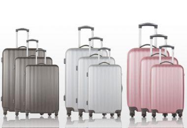 acheter valise torrente